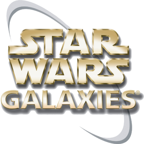 File:SWG logo sm.png