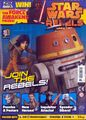 SWR-Magazine 15.jpg