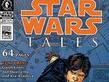 Star Wars Tales 11