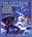 Star Wars Chess cover art.png