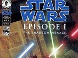 Star Wars Episode I: The Phantom Menace 4