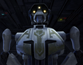 Super tactical droid-TCWS05E13.png