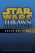 Thrawn Alliances temp cover