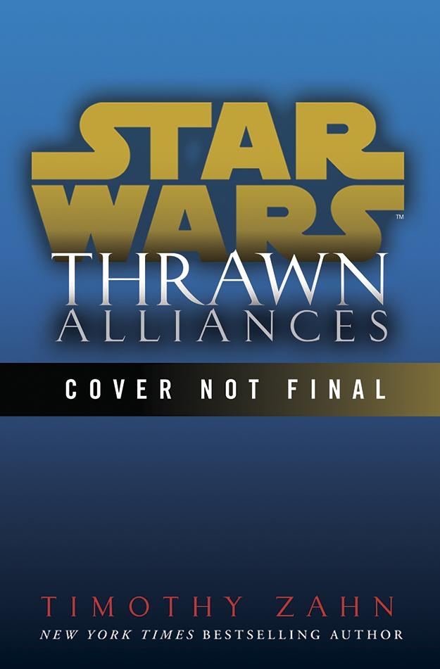 image thrawn alliances temp cover png wookieepedia fandom