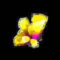 Uprising UI Prop Crystal Faction Syndicate 05