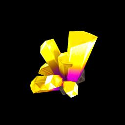File:Uprising UI Prop Crystal Faction Syndicate 05.png