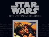 Star Wars: 30th Anniversary Collection Volume 11: Union