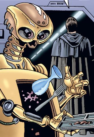 File:APA-5 mess hall droid.png