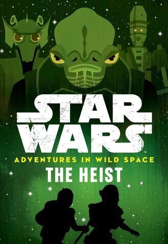 File:Adventures in Wild Space 3 The Heist US.jpg