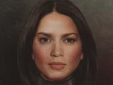 Andressa Divo