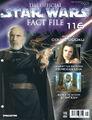 FF1 116 Cover.jpg