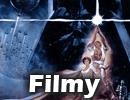 Kategorie:Filmy