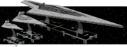SWM20 ship-scale