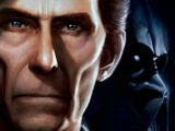 Tarkin (novel)