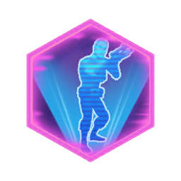 File:Uprising Icon Location HolographicDecoy 03.png
