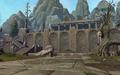 Vur Tepe Ruins.png