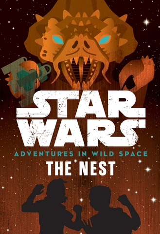 File:Adventures in Wild Space The Nest US.png