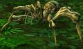 Arachne.png