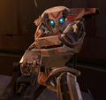 BAF-300 Heavy Battle Droid.png