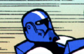 Blue Commando 2.png