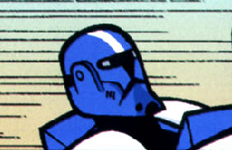 File:Blue Commando 2.png