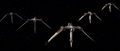 Blue Squadron Ryloth.png