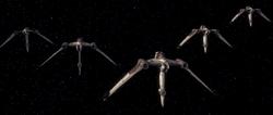 Blue Squadron Ryloth