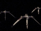 Blue Squadron (Galactic Republic)/Legends