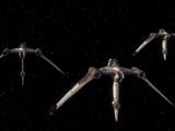 Blue Squadron (Galactic Republic)