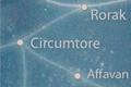 Circumtore-TEA.png