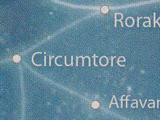 Circumtore system