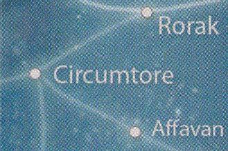 File:Circumtore-TEA.png