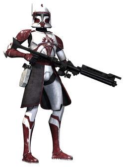 CommanderFox2