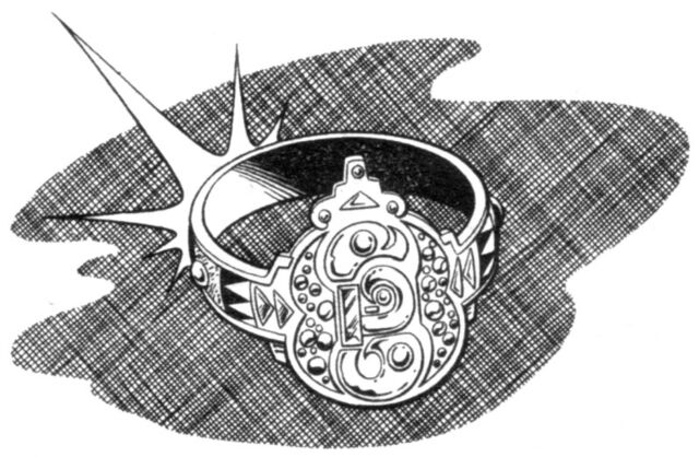 File:Corellian princess ring.jpg