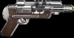 DT-29