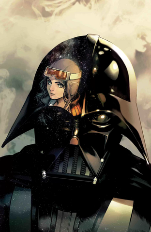 File:Doctoraphra-12-clear.png