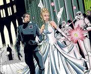 Fel Wedding