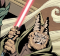 Gotal Imposter Jedi.png