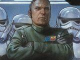 Supreme Commander (Empire)