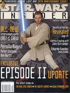 Insider 54