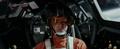 Jon Vander-Rogue One.png