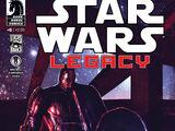 Legacy 6