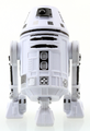R0-4L0 - Droid Factory Toy.png
