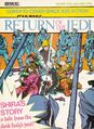 Return of the Jedi Weekly 108.jpg