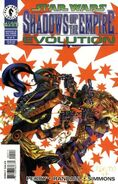 SOTE Evolution5