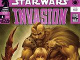 Invasion: Refugees 4