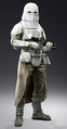 Snowtrooper DICE.png
