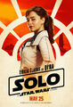 Solo A Star Wars Story Qira character poster 2.jpg
