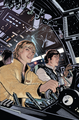Star Wars 17 textless cover.png