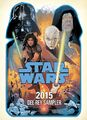 Star Wars 2015 Del Rey Sampler.jpg